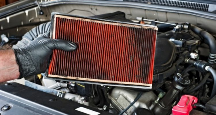 Import Auto Air Filter Services